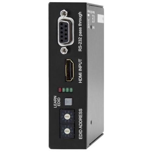 HDMI-TP-TX200R (91520012)