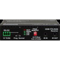 HDMI-TPS-RX96 (91540066)