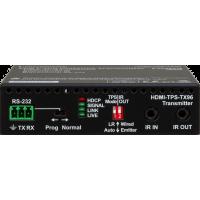 HDMI-TPS-TX96 (91540067)