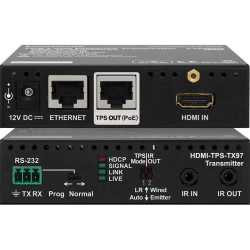 HDMI-TPS-TX97