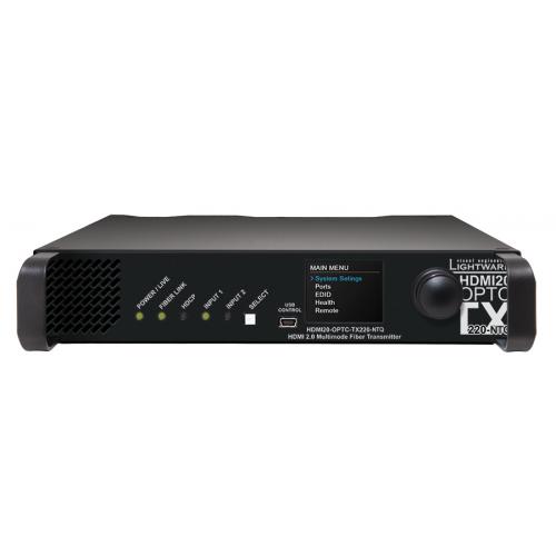 HDMI20-OPTC-TX220-NTQ