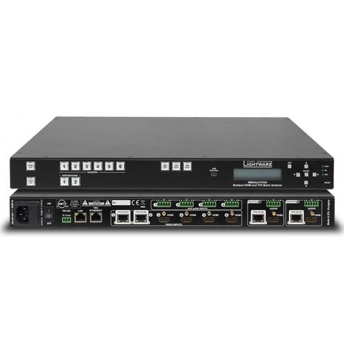 MMX6x2-HT220 (91310032)
