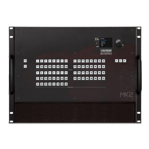 MX2-32x32-HDMI20-A-R (MX2-32x32-HDMI20-A-R)