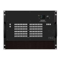MX2-48x48-DH-24DPio-A-R (MX2-48x48-DH-24DPio-A-R)