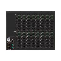 MX2-48x48-DH-48DPio-A-R (MX2-48x48-DH-48DPio-A-R)