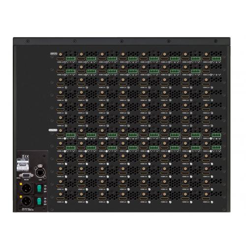 MX2-48x48-HDMI20-A-R (91310065)