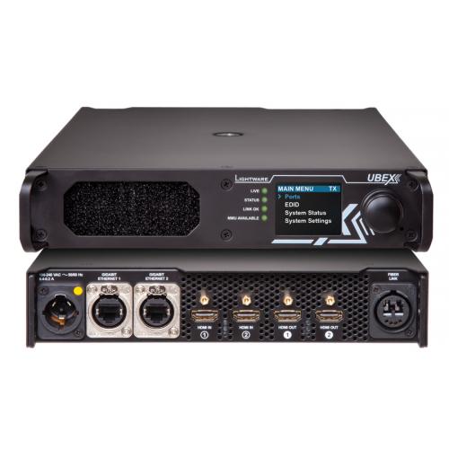 UBEX-Pro20-HDMI-R100 (UBEX-Pro20-HDMI-R100)