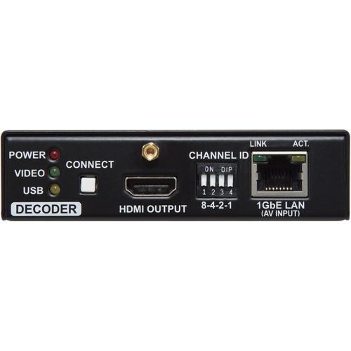 VINX-110-HDMI-DEC (91810003)