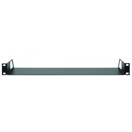 Rack Shelf (55401179)