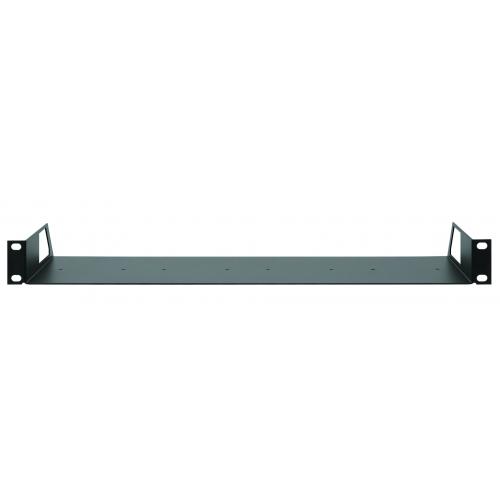 Rack Shelf (55401179)