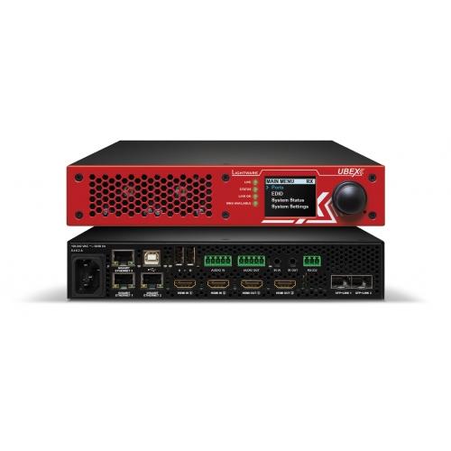 UBEX-PRO20-HDMI-F120