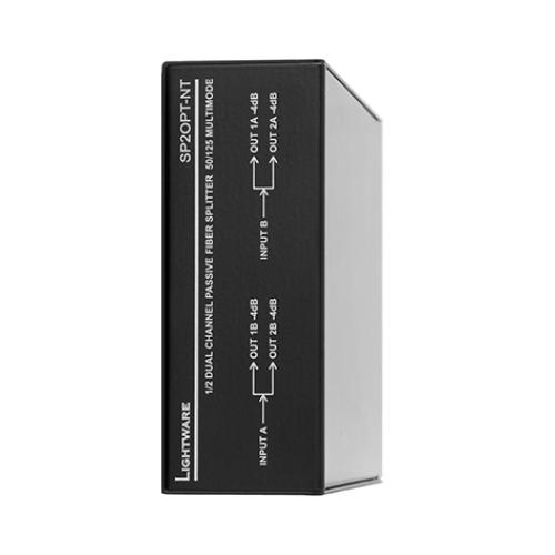 SP2OPT-NT (91590005)
