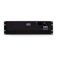 MX2-16x8-HDMI20-Audio-R (91310083)