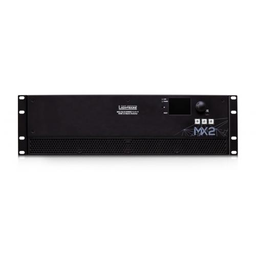 MX2-16x16-HDMI20-Audio-R (91310054)