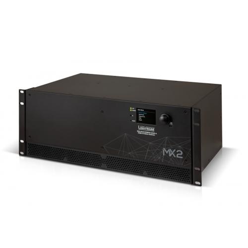 MX2-24x24-HDMI20-Audio-R (91310057)